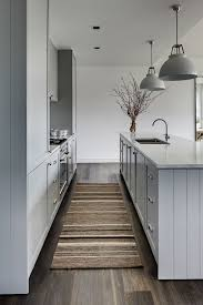Long Narrow Kitchen Ideas by The 25 Best Long Narrow Kitchen Ideas On Pinterest Narrow