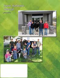 Iowa Holstein Herald 2017-06 By Dairy Agenda Today - Issuu Htelmannlaungers Record 5213 Sherrill Road Ia Mls 133826 Dubuque Homes For Acreage With A View Price Ruced 16222 South Mound Rd Decherhtelmann 5 Acres In County Iowa 6524 N Dorchester Lane 52003 Hotpads Beautiful Country Barn Housewhere Heaven Vrbo Paint Haberkorn House And Farmstead Wikipedia On The Epworth May 2014 Youtube