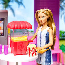 Barbie Barbie Malibu CA Latest News Breaking Headlines And