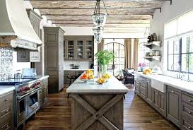 See The Kitchen Island With Table Attached Design