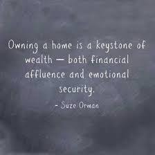 Image Result For First Time Home Buyer Quotes