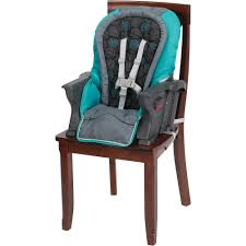 graco 3 in 1 duodiner high chair bristol walmart com