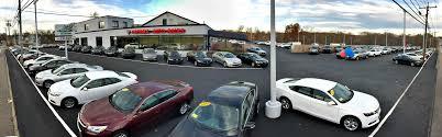 100 Used Trucks In Ma Cars For Sale Boston Milford Framingham Fafama Auto
