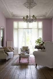 Best 25 Lavender Room Ideas On Pinterest