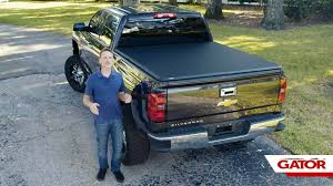 Gator Hybrid Tonneau Cover | Videos & Reviews Black Truck Bag Works Great With Boxes Tuff Covers Are Bed Waterproof Peragon Cover Install And Review Military Hunting Decked Pickup Tool Organizer Undcover Flex Alinum Locking Tonneau Diamondback Se Ttbb Cargo Carrier 40 X China Pvc Tarpaulin For Premier Soft Hard Hamilton Stoney Creek Gator Recoil Videos Reviews Best 2018 Youtube Tonnomax Trifold Tonnomax