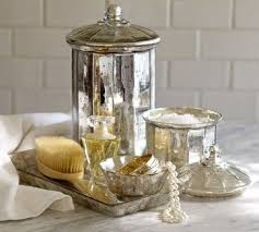 Pottery Barn Sea Glass Bathroom Accessories by Best 25 Spa Accessories Ideas On Pinterest Rings Diamond