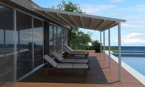 Pergola Design : Wonderful Pergola Retractable Shade Systems ... Retractable Awnings Northwest Shade Co All Solair Champaign Urbana Il Cardinal Pool Auto Awning Guide Blind And Centre Patio Prairie Org E Chrissmith Sunesta Innovative Openings Automatic Exterior Does Home Depot Sell Small Manual Retractable Awnings Archives Litra Usa Bright Ideas Signs Motorized Or Miami