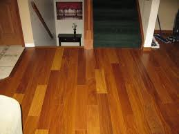 Santos Mahogany Hardwood Flooring by Products And Specials