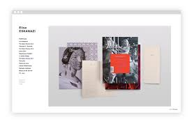 100 Magazine Design Inspiration 20 Portfolios You Need To See For