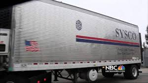 IRE SYSCO END - YouTube A Day In The Life Of A Sysco Driver Youtube Truck Blocking Bike Path Sysco Truck Romeolandinezco Detention Pay Dat Skins And Paint Jobs For American Simulator Page 23 Working As At Gordon Food Service Xpo Dhl Back Tesla Semi Transport Topics Shippers Choice Cdl Traing Google Preorders 50 Trucks Florida Trucking Association Teamsters Local 355 News Looking New Driver Job Portland Or Truckersreportcom Challenger Elegant Mctonnb Terminal Alexcalibur Bison