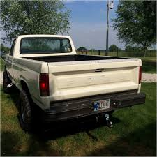 Net Cover For Pickup Truck Bed New 81 Ford F150 4×4 $6000obo Ford ... Ford V10 Vacuum Diagram Beautiful Pics Of Iwe Solenoid Ford Truck Unlock F150 Tow Mirrors With Body Color Matching Skull Caps Page 4 1966 F100 Relocate Gas Tank Enthusiasts Forums 80 Headlight Cversion On An Xl Akross Wiring For 1985 Best Quality 2017 Towing Installed Hydroboost Power Steering Need Some Brake Fitting Help New C6 Modulator Line Oil Cooler Forum Ducedinfo 1979 Custom Store Bed Liner Paint Job Lovely Rhino Roof Column Colors