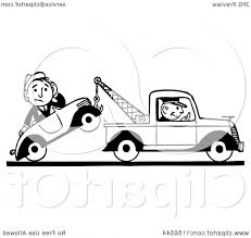 Black And White Retro Tow Truck Driver And Man In A Car   Sohadacouri Truck Clipart Stencil Pencil And In Color Truck Towing Icon Flat Graphic Design Gm Sohadacouri Tow Pictures4063796 Shop Of Clipart Library Free Cliparts Download Clip Art On Line Transport And Vehicle Service Sign Vector Silhouettes Illustration 35599029 Megapixl Crane Computer Icons Free Commercial Car Best Drawing Images Svg Svgs Svgs Etsy With Small Car Image Artwork
