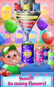 Ice Cream Truck Girl For Android - Download Fifteen Classic Novelty Treats From The Ice Cream Truck Bell The Menu Skippys Hand Painted Kids In Line Reese Oliveira Shawns Frozen Yogurt Evergreen San Children Slow Crossing Warning Blades For Cream Trucks Ben Jerrys Ice Truck Gives Away Free Cups Of Cherry Dinos Italian Water L Whats Your Favorite Flavor For Kids Youtube