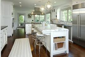 don t forget the pendants kate collins interiors