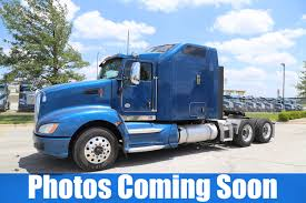 2014 Kenworth T660 - 2014 Kenworth T660 Coming To Delaware Slower Truck Traffic Melton Truck Trailer Sales Youtube Oklahoma Motor Carrier Summer By Trucking 2013 Meltontrucksale Twitter Lines Flatbed Driving Jobs Truck Trailer Transport Express Freight Logistic Diesel Mack A Message From Our President