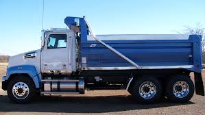 Custom Fabricated Dump Bodies - Intercon Truck Equipment Custom Built Specialty Truck Beds Davis Trailer World Sales 2007 Ford F550 Super Duty Crew Cab Xl Land Scape Dump For Sale Non Cdl Up To 26000 Gvw Dumps Trucks For Used Dogface Heavy Equipment Picture 15 Of 50 Landscape New Pup Trailers By Norstar Build Your Own Work Review 8lug Magazine Box Emilia Keriene Home Beauroc 2004 Mack Rd690s Body Auction Or Lease Jackson