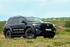Toyota LC200 Arctic Trucks AT35 Black Edition — DRIVE2 Toyota Hilux Arctic Trucks At38 Forza Motsport Wiki Fandom At35 2017 In Detail Review Walkaround Hilux By Rear Three Quarter In Motion 03 6x6 Youtube Driven Isuzu Dmax Front Seat Driver My Hilux And Her Sister The Land Cruiser Both Are Arctic Trucks 37 200 Middle East Rearview Mirror Pictures Of Invincible 2007 16x1200 2016 Autocar Parents Just Bought This Modified