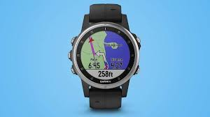Garmin Fenix 5 Plus Smartwatch Deal: Get One For As Low As ... Classicshapewear Com Coupon Bob Evans Military Discount Strategies To Find Online Promo Codes That Actually Work Bobs Stores Coupons Shopping Deals Promo Codes November Stores Coupons November 2018 Tk Tripps 30 Off A Single Clothing Item At Kohls Coupon 15 Off Your Store Purchase In 2019 Hungry Howies And Discount Code Pizza Prices Hydro Flask Store Code Geek App For New Existing Customers 98 Off What Is Management Customerthink Mattel Wikipedia How To Use Vans