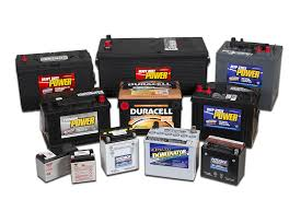 United Battery Systems, Inc - We Have The Power Teslas Latest Semi Electric Truck Customer Is Dhl Guluman 800a 16800mah Portable Car Jump Starter 12volt Truck Up To Date Cost Curves For Batteries Solar And Wind The Battery Recycling We Buy Small Lead Acid Nickelcadmium Lithium Clean Vehicle Revolution Driving Fuel Savings Emissions Volvo How Otr Performance Youtube Hyundai Exec Ev Battery Prices Level Off Around 20 Owing Batteries Ramez Naam Lg Chem Ticked With Gm For Disclosing 145kwh Cell What Should You Do If Your Semi Battery Bad Tesla Semitruck What Will Be The Roi It Worth Costs Drop Even Faster As Electric Sales Continue