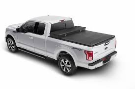 Extang Tonneau Cover F150 Truck Vinyl Trifecta Toolbox 47480 | EBay Ford F150 55 Bed 52018 Truxedo Pro X15 Tonneau Cover 2017 Weathertech Alloycover Hard Trifold Pickup Truck Soft Covers For Rough Amazoncom 092014 Truxedo Truxport 100 Toyota Tundra Wonderful 65 Edge 898301 Harley Davidson Lo 9703 8ft Bakflip G2 226328 2016 Truck Bed Cover In Ingot Silver Honda Ridgeline Retractable By Peragon Accsories Features And Options 2015 Platinum With Elite Lx From Undcover