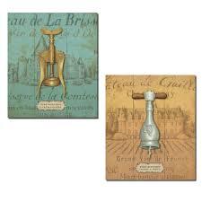 Wine Bottle Cork Holder Wall Decor by 100 Wine Cork Holder Wall Decor Art 201 Best Cork Holders