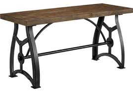 Dining Benches Room Bench
