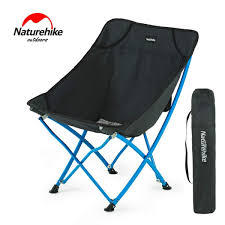 Senarai Harga Naturehike Lightweight Portable Heavy Duty ... 21 Best Beach Chairs 2019 Tranquility Chair Portable Vibe Camping Pnic Compact Steel Folding Camp Naturehike Outdoor Ultra Light Fishing Stool Director Art Sketch Reliancer Ultralight Hiking Bpacking Ultracompact Moon Leisure Heavy Duty For Hiker Fe Active Built With Full Alinum Designed As Trekking 13 Of The You Can Get On Amazon Abbigail Bifold Slim Lovers Buyers Guide Top 14 Nice C Low Cup Holder Carry Bag Bbq Corner