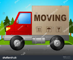 Moving Truck Showing Change Residence Buy Stock Illustration ... 10 Best Pickup Trucks To Buy In 72018 Prices And Specs Compared My Bro Bought A New Truck You Wont Believe This Ha Youtube Ray Red Plastic Online At 7 Fullsize Ranked From Worst Why Larry H Miller Used Car Supermarket Mack Announces New Fancing Plan Help Vets Buy Trucks We Had A Maniwaki Garage Mcconnery Atlas Trying Truck Some Guy I Dont Trust Ford Or Used 022016 Nebrkakansasiowa