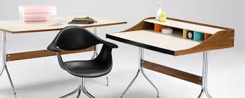 Herman Miller Airia Desk Replica by Home Office Desk Ideas Modern Design By Moderndesign Org