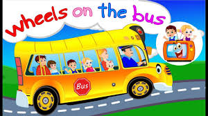 Wheels On The Bus Go Round And Round Song Part 2 Fire Truck! Kids ... Animal Sounds Song Fire Truck Go To Rescue Toys For Kids B177m Engine Song For Kids Truck Videos Children Youtube Cartoon Maddy Calls The To Rescue Teppy Finger Hurry Drive The Storytime Monster Compilation Trucks Time Fight A William Watermore Real City Heroes Rch Ambulance Video And Vehicles Emergency Picture Car Wash Baby Video Learn Vehicles Loader Cars Videos Police Chase Fire