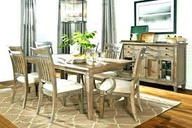 Rustic Furniture Near Me Stores Marvellous Dining
