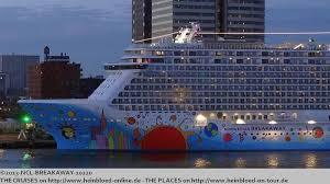 Ncl Breakaway Deck Plan 14 by Balcony With Lounge Chair On Breakaway Cruise Critic Message