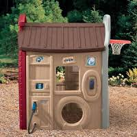 Step2 Lifescapestm Highboy Storage Shed by 28 Step 2 Lifesavers Highboy Storage Shed Step2 Highboy