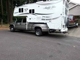 Arctic Fox Campers Used 2010 Northwood Arctic Fox Truck Camper Roaming Times Used 2004 1150 Wet Or Dry Bath Truck Camper At 2003 1140 Las Vegas Nv Rvtradercom Why Did I Buy This Truck To Haul My Youtube 2005 990 Wd Princess 2018 Campers 811 Happy Valley Or Accessrv Utah Warehouse In West Chesterfield New Hampshire 2017 992 Review Fuwall Slide Super Store Access Rv 2011 Reno Us 34500 For Sale Bradenton Florida