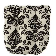 Kirklands Dining Chair Cushions by Cool Kirklands Outdoor Seat Cushions 33 Best Images About