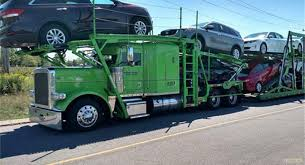 Fine Line Tranportation - Home Feed Truck Strikes Power Line Driver Hospitalized The Tribune W N Morehouse Truck Line Inc Cargo Freight Company Omaha Eclipse Wireline Sckline Trucks Flat Bed Icon Royalty Free Vector Image Used Fire Buy Sell Broker Eone I Equipment Accsories In Daphne Al Sales Dominant Blog Fort Walton Beach Fl Chevy Holds The On 2019 Silverado Prices Transfer Trailers Kline Design Manufacturing For Sale