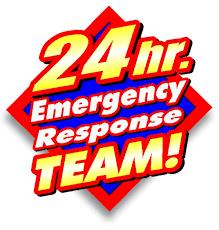 Sinking Spring Borough Snow Emergency by Pennsylvania Commercial Roadside Assistance Diesel Breakdown