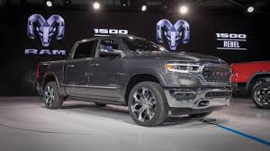 2019 Dodge Durango Srt Pickup Truck Pricing | 2020 Cars Release 2016 Ford Explorer Sport Test Review Car And Driver 2019 New Dodge Durango Truck 4dr Rwd Sxt At Landers Chrysler 2000 Dakota Lift Kit Pictures With 1999 Predator 2 For Ram 1500 2500 Jeep Grand 2018 Srt Drive Tuesday On Truck Central Wiy Custom Bumpers Trucks Move Wikipedia Reviews Price Photos Gt Suv For Sale Benton Ar