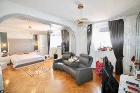 wohnung in wien leopoldstadt wien luxus in perfektion riesiges penthouse mit dachterrasse luxury penthouse next to prater objektnr 3133 729