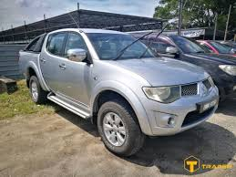 Kuala Lumpur PICKUP MITSUBISHI TRITON 4X4 2018 PICKUP 1992 Mitsubishi Mini Pickup Truck Item A3675 Sold Augus 1990 Mighty Max Pickup Overview Cargurus Triton Wikipedia Bahasa Indonesia Ensiklopedia Bebas L200 Named Top Truck The 20 Would Be Great As Rams Ranger Competitor 2019 Perfect Offroad Design And Specs Youtube Kuala Lumpur Pickup Mitsubishi Triton 4x4 2012 Dodge Relies On A Rebranded White Bear 2015 Top Speed Review Carbuyer New First Test Of 1991