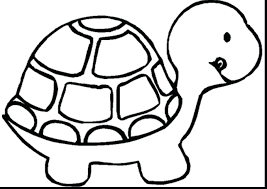 Hello Kitty Easter Printable Coloring Pages Free Valentine Birthday Turtle Print Color Frozen Full Size