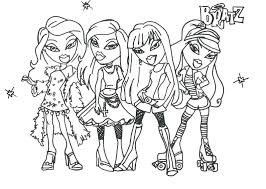 Glamor Girls Coloring Pages Princess Disney Book With Stickers Walmart Pdf Full Size