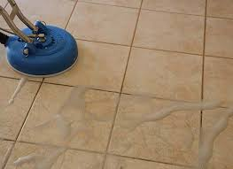 tile grout cleaning services melbourne grime fighters cleaning