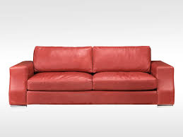 Cuddler Sectional Sofa Canada by Sectionals Brentwood Classics