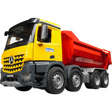 Bruder MB Arocs Halfpipe Dump Truck, Model Vehicle Red, Yellow, 3 ... Ct660 Dump Truck Red And Silver Diecast Masters Sinotruk Howo Dump Truck Kaina 44 865 Registracijos Metai 2018 Isolated On White Stock Image Of Single Driving Stock Vector Illustration Dumping Lorry 321402 Vintage Rustic Decor Adirondack Moover Solid Pantone 201c Buddy L Toy Tote Bag For Sale By Southern Tradition Editorial Otography Mover 65435767 First Gear 164 Scale Mack B61 Buffalo Road Imports Kenworth T880 Redsilver Truck Dump Big Red V20 Fs17 Farming Simulator 17 Mod Fs 2017 Arcade Ih Baby The Curious American Ruby Lane