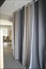 rideau pour placard awesome placard avec rideaux solutions pour