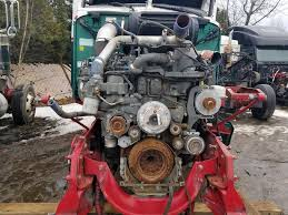 USED 2013 PETERBILT 379 COMPLETE ENGINE FOR SALE #8 Mack Truck Parts For Sale 19genuine Us Military Trucks Truck Parts On Down Sizing B Chevrolet For Sale Favorite 86 Chevy Intertional Michigan Stocklot Uaestock Offers Global Stocks 2002 Ford F550 Tpi Western Star Shop Discount Truck Parts Accsories 1941 Kb5 Rat Rod Or 402 Diesel Trucks And Sale Home Facebook Century Equipment Movie Studio 1947 Gmc Pickup Brothers Classic