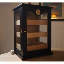 Cigar Humidor Cabinet Combo by Cabinet Cigar Humidor Review Mf Cabinets