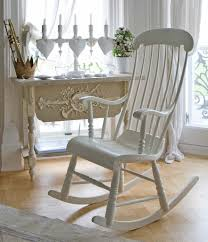 100 Rocking Chairs Cheapest Classic Chair Plans Woodworking Summer Prices For