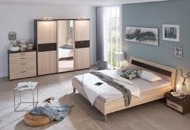 priess schlafzimmer sets möbel letz ihr shop